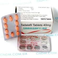 Tadasoft-40 / Тадасофт 40
