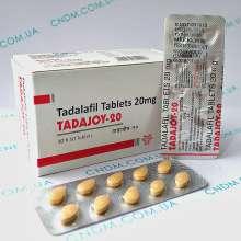 Tadajoy-20 / Тададжой 20