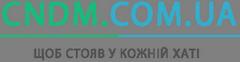 cndm.com.ua